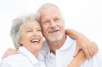 dental-implants-orpington