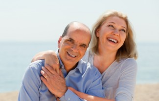 dental-implants-in-orpington