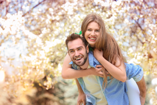 Tooth Whitening in Orpington
