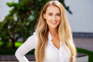 tooth-whitening-in-orpington
