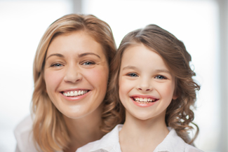 general-dentistry-and-white-fillings-in-orpington