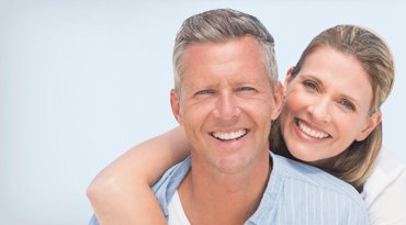 Dental Implants in Orpington